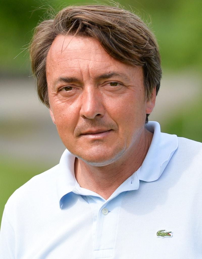 Peter Karz