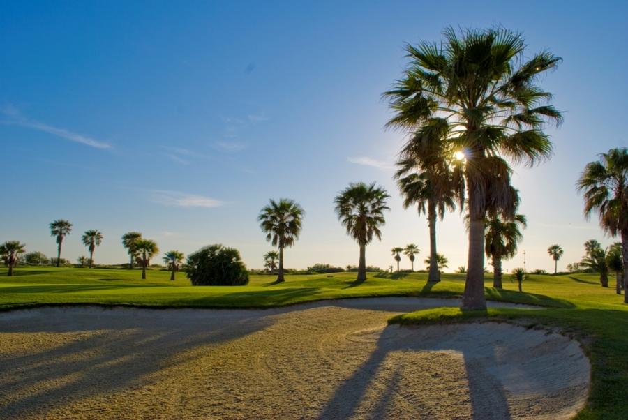 golfreisen-1
